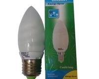 Elegant Light Bulb